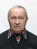 Трефилов александр сергеевич